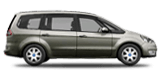 Used MPV for sale in Melton Mowbray